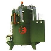 Котел МЗК 7А-Г2 (газ)