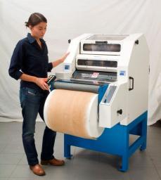 Шерсточесальная машина – нужны услуги по ческе шерсти