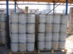Мастика битумно-полимерная «БРИТ» - Т – 75 (дорожная)