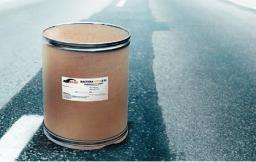 Мастика битумно-полимерная «БРИТ» - Т – 85 (дорожная)