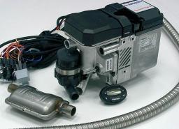 генератор стартер сургут 909290 вебасто гидроник установка