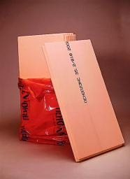 OSB(ОСП,ОСБ) плита 8мм*2440*1220 лучшая цена в Ижевске - 520 руб АКЦИЯ!!!