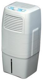Очиститель-увлажнитель воздуха «FANLINE Aqua» VE500