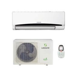 кондиционер Lessar Cool+ LS/LU-H07KEA2