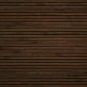 Щит мебельный с бамбуком