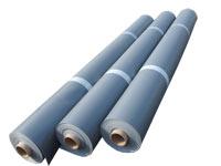 ПВХ-мембрана Plastfoil S 1.5
