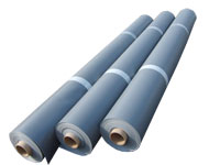 ПВХ-мембрана Plastfoil F 1.2