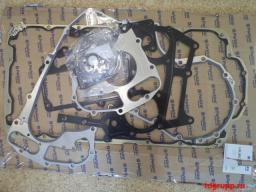 U5LT0357 Набор прокладок (верхний) Perkins