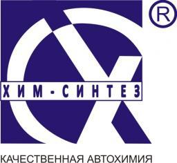 Тосол Дзержинский Стандарт качества