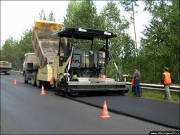 Асфальтирование, благоустройство, ремонт дорог, строительство дорог, ямочный ремонт, fcafkmn
