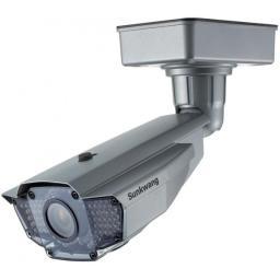 Видеокамера SK-P700IRD/M843AIP (5-50)
