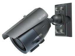 Видеокамера CNB-WFM-25VF