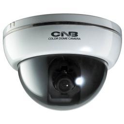 Видеокамера CNB-DFL-21S(3,8) CNB