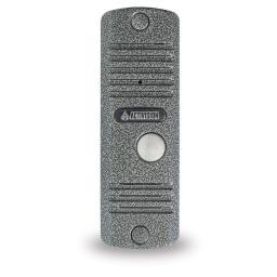 Вызывная панель AVC-305 (антик) Activision