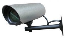 Муляж уличной камеры TAF 60-10 plus Tantos
