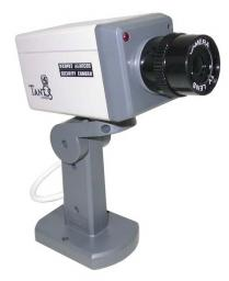 Муляж камеры TAF 70-10 Tantos