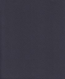 ARIZONA 1237 Искусственная кожа