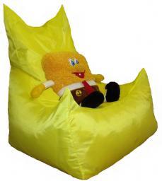 Кресло мешок стул