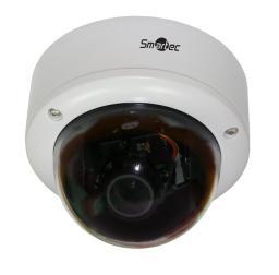 Видеокамера STC-3512/3