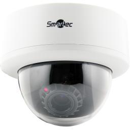 Видеокамера STC-3518/3