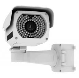 Видеокамера STC-3690LR/3 ULTIMATE