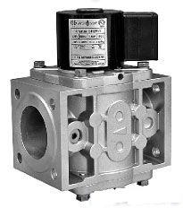 Клапаны электромагнитные ВН1Н-4К, ВН1½Н-1К, ВН1½Н-2К, ВН1½Н-3К, ВН2Н-1К, ВН2Н-2К, ВН2Н-3К
