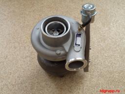 4089914 турбокомпрессор (турбина)