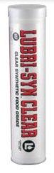 Синтетическая смазка Lubri-Loy #21, , food grade, H1, (synthetic),