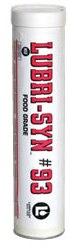 Пищевая смазка Lubri-Loy #93 (synthetic).