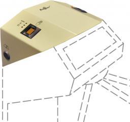 Турникет BioSmart TTR-04-O-IP-EM