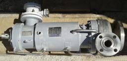 Насос ЦГ50/50К-15-6С центробежный для высокотемпературных нефтепродуктов до 360С Скидка 50%