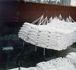 Продажа сахарного песка 26,80руб