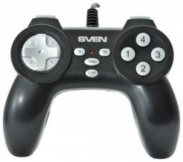 Геймпад SVEN Scout (PC), USB
