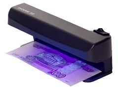 DORS серии 50 ультрафиолетовые детекторы