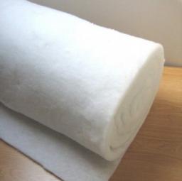 Синтепон (для мебельного, швейного производства)