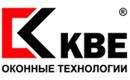 KBE, окна Краснодар, купить металлопластиковое окно Краснодар