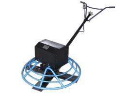 Затирочная машина электрическая TSS DMD900