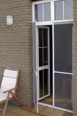 Дверная москитная сетка, антимоскитная сетка Краснодар