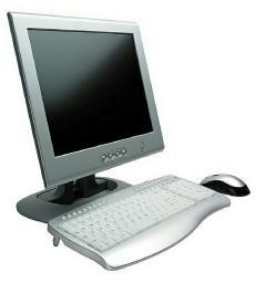Компьютерная помощь. Ремонт компьютера на дому.