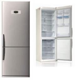 Ремонт холодильников в Челябинске.