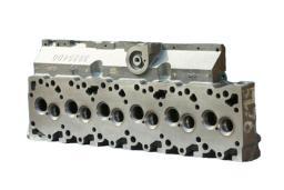 Запчасти для ремонта головок блока цилиндров двигателей