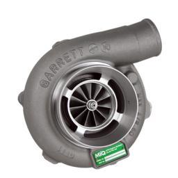 Турбокомпрессоры (турбины) к дизельным двигателям.