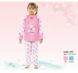 Пижамы для детей высочайшего качества по демократичным ценам.
