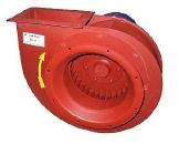 Вентилятор дутьевой ВД-2,8
