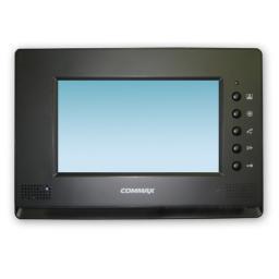 Видеомонитор Commax CDV-70 A