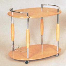 Столик сервировочный 82619