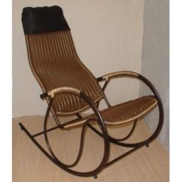 Кресло-качалка SF-BR 9809