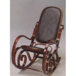 Кресло-качалка WCL-20048