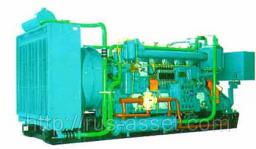 Силовой агрегат СА-25
