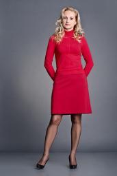 Платье, модель 5504